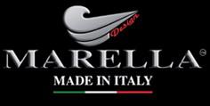 Znak firmowy Marella