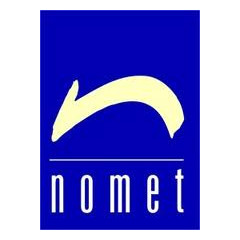 A.Nomet-sklep-online-tanio