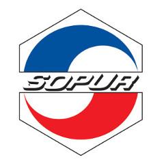 Sopur-logo