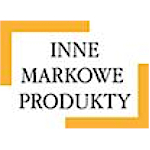 Marka_Inne Markowe Produkty