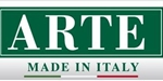 Logo Arte_Made in Italy