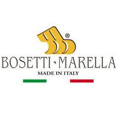 Logo Bosetti-Marella