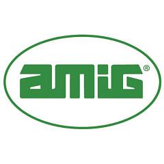 Amig_logo