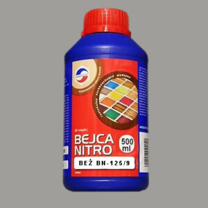 BEJCA BN-125/09 BEŻ